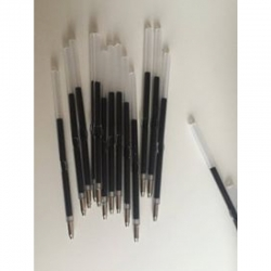 Ersatzmine zu perlenkugelschreiber
